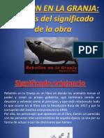 rebelinenlagranjaanlisisdelsignificadodelaobra-151126170810-lva1-app6892.pdf