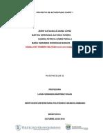 1 TRABAJO COLABORATIVO MATEMATICAS (1).docx