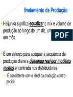 383_Aula_09_heijunka_e_padronizacao.pdf