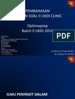 PEMBAHASAN EXIT EXAM KLINIK II.pdf