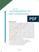 keps210.pdf