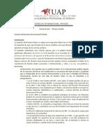 1552959687157_Resumen 02 - Fuentes del DIPr..docx