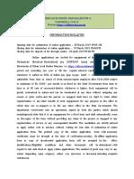notificationulb.pdf