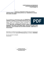 COMITÉ ESPECIAL DEL PROCESO DE ADJUDICACIÓN SIMPLIFICADA.docx