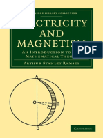 Electricity-and-Magnetism-An-Introduction-to-the-Mathematical-Theory.pdf