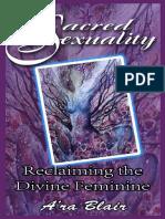 Sacred_Sexuality_Reclaiming_the_Divine_Feminine.pdf