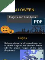 HALLOWEEN ORIGINS.pptx