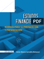 Estados-financieros-Normas GUIA 8.pdf