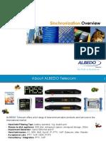 21-PS-Sincronizacion.pdf