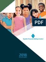 RFHL-annual-report-2018.pdf