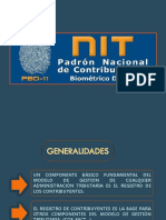 __6.tarjeta_masi_newton.pdf