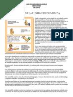 Guia Medida6 1