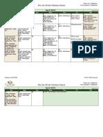 April - June 2019 Website Calendar.docx