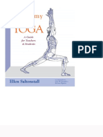 Anatomy and Yoga.pdf