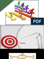 apostila-coaching.pdf