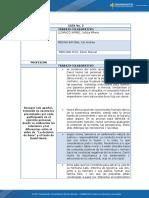 ETICA ACTIVIDAD 15 evaluativa.docx
