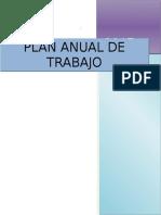 PlanAnualDeTrabajo2017.doc