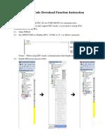 G-Code_EN.pdf