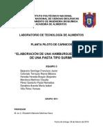 PRÁCTICA-2-ELABORACIÓN-DE-UNA-PASTA-TIPO-SURIMI.docx