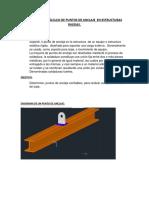 MEMORIA DE CALCULO DE PUNTOS DE ANCLAJE (1).docx