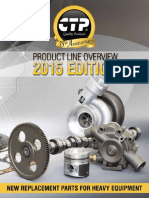 CTP Product Overview.pdf