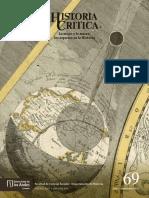 Levi- Microhistoria_e_Historia_Global.pdf