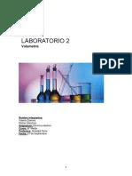 Copia de laboratorio 2-1.docx