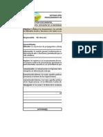 Procedimiento Difusion de Información.xlsx