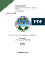 FACTORES QUE INFLUYEN EN LA INTEGRACIÓN DEL PERSONAL.docx