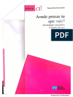 TeresaMariaVasconcelos.cap.1 Annotated