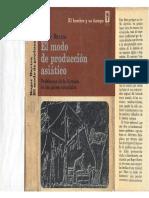 Bartra-Roger-El-Modo-de-Produccion-Asiatico-Ed-Era-1969.pdf