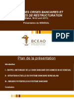 Présentation-Sénégal