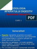 LP4IIDionisie