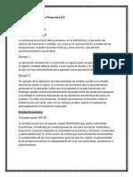 Norma de Información Financiera A2 - copia.docx