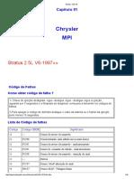 Stratus 2.pdf