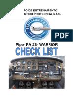 LISTAS DE CHEQUEO 2015 (IPAD).pdf