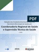 Estabelecimentos de Saúde SUS SP.pdf