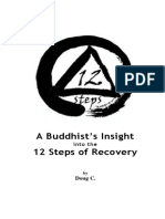 12_Step_Buddhist_Insight_A1.pdf