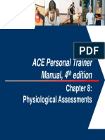 ACE Personal Trainer Manual, 4 edition - Ning ( PDFDrive.com ).pdf