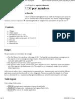 listado-puertos-tcp-udp_COMPLETO.pdf
