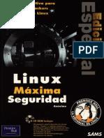 Linux.Maxima.Seguridad.-.Edicion.Especial.pdf