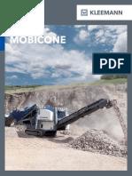 Brochure_kleemann_MOBICONE_en-us.pdf