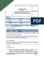 INVESTG. 3ERO  PLAN ANUAL.docx