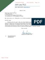 28j Aposhian Injunction