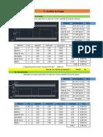 Hidraulica 1 Cap_5_Vertedores y Compuetas 2013-1-2