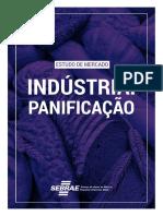 Indústria da panificação.pdf