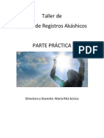 registros-akashicos-parte-prc3a1ctica.pdf