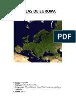 ATLAS-DE-EUROPA.docx