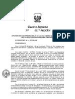 Proyecto-de-DS-ECA-AIRE (1).pdf