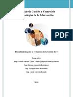 Proc_Eval_Gestion_Ti.pdf
